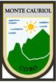 Coro Cauriol Mobile Logo