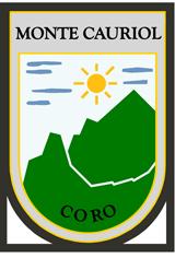 Coro Cauriol Mobile Retina Logo